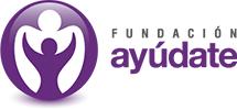 Fundación Ayúdate logo